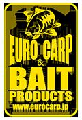 EuroCarp ユーロカープ;ボイリー、リグ、ロッド、リール等カープフィッシング専門店